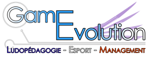 Banniere Game Evolution V2 - FR