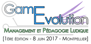 Logo 1ere edition
