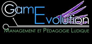 Logo 2ème édition