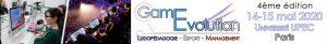 Bannière - 4ème édition CIGE - Site Internet V2