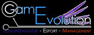 Banniere Game Evolution V2 - FR